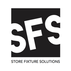 SF Solutions.ca